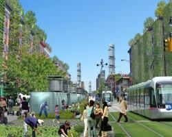 Rinnovabili e Città sostenibili