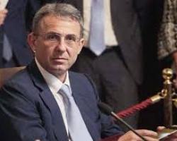 LE LINEE PROGRAMMATICHE DEL MINISTRO DELL'AMBIENTE SERGIO COSTA