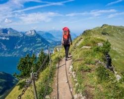 Le professioni del turismo